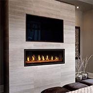 Ams Fireplace